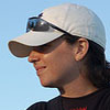 Profile Pic Summer 06